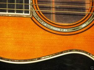 Martin-O42-1898