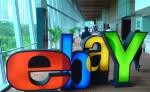 ebay_sign