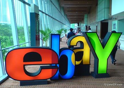 60 Ebay Spokesperson Griff Part I The Antique Auction Forum