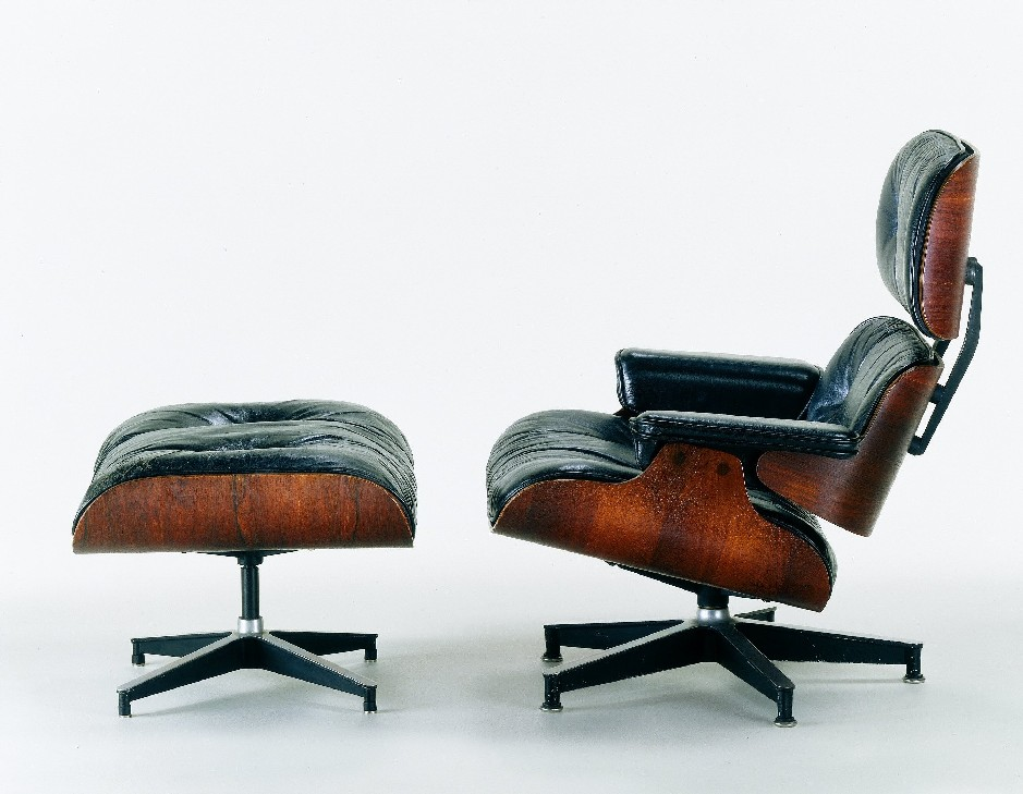 Spectacular Furniture made during the Mid century will