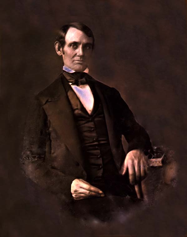 the life and writings of abraham lincoln abraham lincoln The works of abraham lincoln preceding the famous  this library of america series edition is  abraham lincoln: speeches and writings 1832–1858 is kept in.
