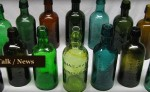 header_bottletalk
