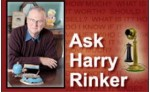 Harry-Rinker4