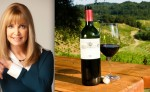 114. Caroline Ashleigh, Wine