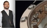 125. Dan Horan, Luxury Watches