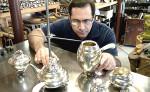 silversmith-26