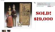 sold 19k